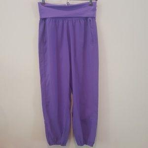 dance/workout pants